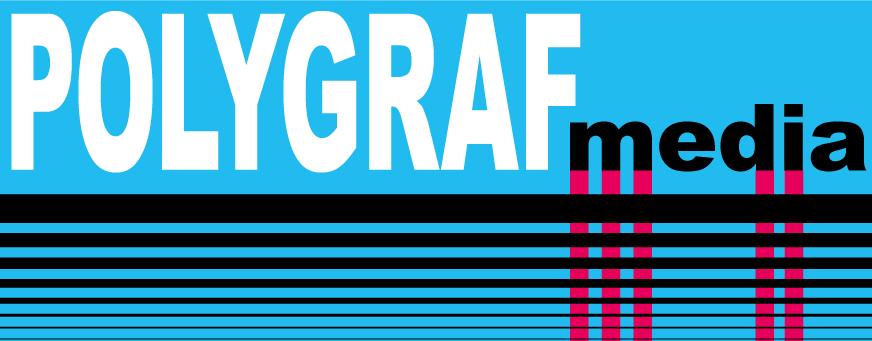 Polygraf Media