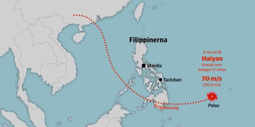 Haiyan-ettanbild-2